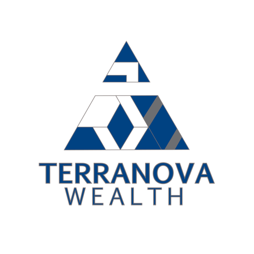 Terranova Wealth Management